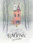 (P/B) BLACK DOG