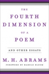 (H/B) THE FOURTH DIMENSION OF A POEM
