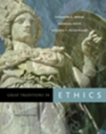 (P/B) GREAT TRADITIONS IN ETHICS