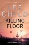 (P/B) KILLING FLOOR