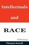 (H/B) INTELLECTUALS AND RACE
