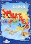 SMARTIES JUNIOR 1 - WORKBOOK