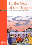 IN THE YEAR OF THE DRAGON (+ACTIVITY BOOK, AUDIO CD)