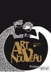 (H/B) ART NOUVEAU
