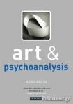 (P/B) ART AND PSYCHOANALYSIS