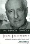 (P/B) THE SORROW GONDOLA