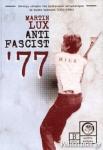 ANTI-FASCIST '77