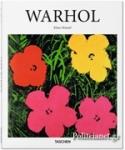 (H/B) WARHOL
