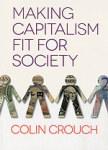 (P/B) MAKING CAPITALISM FIT FOR SOCIETY