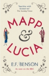 (P/B) MAPP AND LUCIA