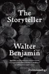(P/B) THE STORYTELLER