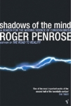 (P/B) SHADOWS OF THE MIND