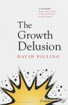 (P/B) THE GROWTH DELUSION
