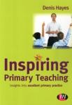 (P/B) INSPIRING PRIMARY TEACHING