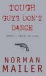 (P/B) TOUGH GUYS DON'T DANCE