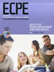 BUILD UP YOUR PROFICIENCY WRITING SKILLS ECPE