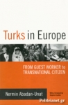(H/B) TURKS IN EUROPE, 1957-2007