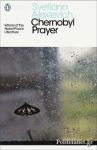 (P/B) CHERNOBYL PRAYER