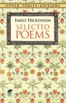 (P/B) EMILY DICKINSON: SELECTED POEMS