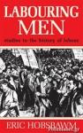 (P/B) LABOURING MEN
