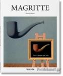 (H/B) MAGRITTE