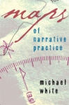 (H/B) MAPS OF NARRATIVE PRACTICE