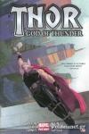 (H/B) THOR: GOD OF THUNDER (VOLUME 2)