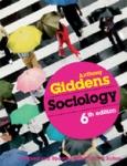 (P/B) SOCIOLOGY