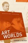 (P/B) ART WORLDS