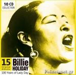 (10CD) 15 ORIGINAL ALBUMS