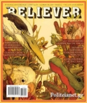 BELIEVER, VOLUME 17, ISSUE 1, FEBRUARY/MARCH 2020