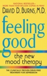 (P/B) FEELING GOOD