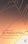 (P/B) THE PLATFORM OF TIME