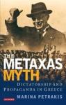 (P/B) THE METAXAS MYTH