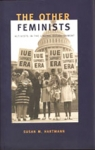 (H/B) THE OTHER FEMINISTS