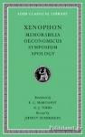 (H/B) XENOPHON (VOLUME IV)