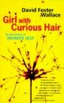(P/B) GIRL WITH CURIOUS HAIR