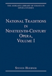 (H/B) NATIONAL TRADITIONS IN NINETEENTH-CENTURY OPERA