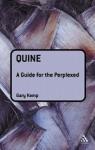 (P/B) QUINE
