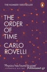 (P/B) THE ORDER OF TIME