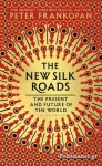(P/B) THE NEW SILK ROADS