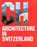 (H/B) ARCHITECTURE IN SWITZERLAND