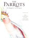 THE PARROTS - DIE PAPAGEIEN - LES PERROQUETS