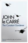 (P/B) THE CONSTANT GARDENER