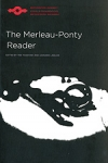 (P/B) THE MERLEAU-PONTY READER