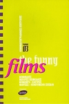 THE FUNNY FILMS