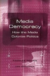 MEDIA DEMOCRACY (H/B)