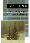 (P/B) PSYCHOLOGY AND WESTERN RELIGION
