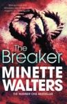 (P/B) THE BREAKER