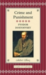 (H/B) CRIME AND PUNISHMENT